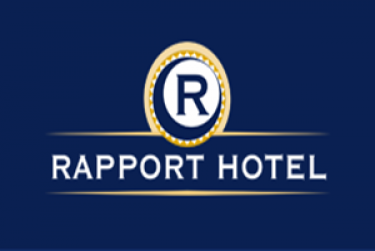 Rapport Hotel