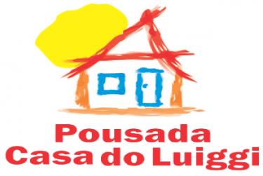 Pousada Casa do Luiggi